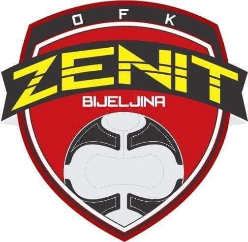 """OFK """"Zenit"""" Bijeljina"""
